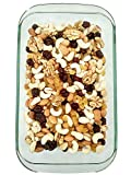 Dry Fruit Hub Healthy Nuts Mix 300gm, Dry Fruits Mixed