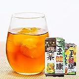 ごま健康麦茶 ゴマ麦茶 胡麻麦茶 ティーバッグ 川本屋茶舗 (40P+16P(56P))
