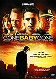 Gone Baby Gone [Edizione: Paesi Bassi] [Edizione: Regno Unito]