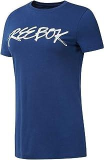 1da323056f5b Amazon.fr : Reebok - Sportswear / Femme : Vêtements