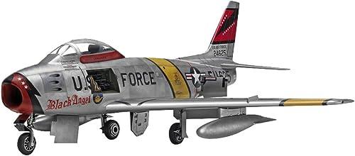 Revell 15319 US F-86F Sabre Jet