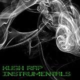 Slow Gangsta Rap (Instrumental)