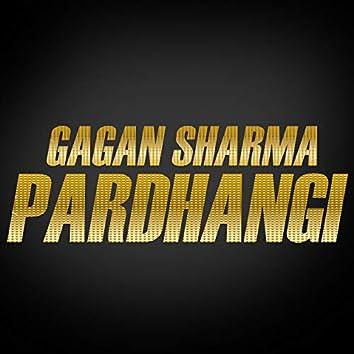 Pardhangi