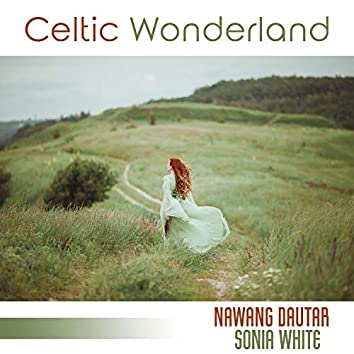 Celtic Wonderland