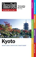 Best timeout kyoto guide Reviews
