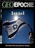 GEO Epoche / GEO Epoche 61/2013 - Israel - Michael Schaper