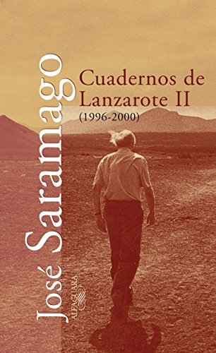 Cuadernos de Lanzarote II
