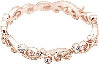 Best eternity diamond rings on sale Reviews