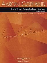 appalachian violin