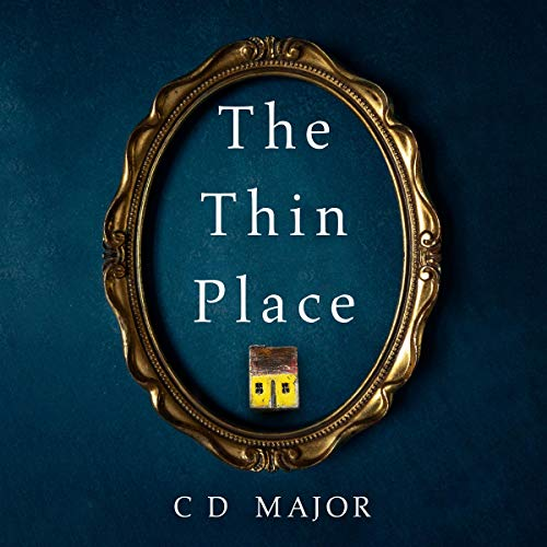 The Thin Place cover art