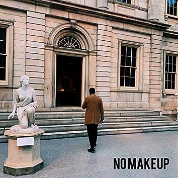 No Makeup (feat. Jyme)