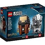 LEGO 40412 Harry Potter Hagrid? und Seidenschnabel . - LEGO