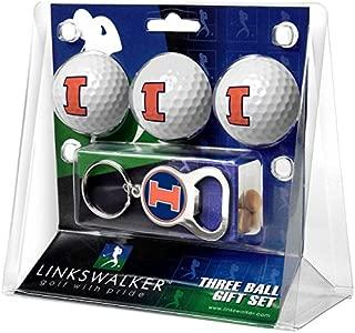 linkswalker golf