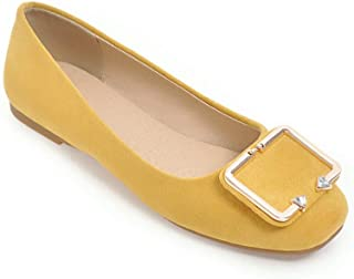 BalaMasa Womens APL12294 Pu Fashion Sandals