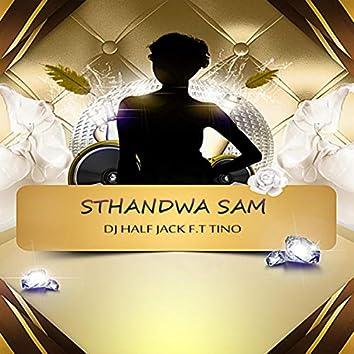 Sthandwa Sam