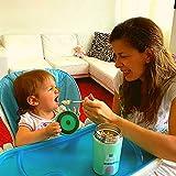 Zoom IMG-1 balokki thermos per alimenti bambini