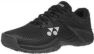 601deb4257ed61 Amazon.fr : Yonex - Yonex / Chaussures de sport / Chaussures homme ...