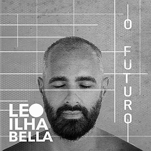 Léo Ilhabella