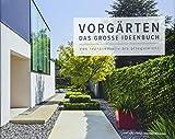 Vorgärten: Das gro - www.mettenmors.de, Tipps für Gartenfreunde