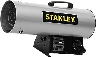 Stanley St Termoventilador, Plata, ST-150V-GFA-E