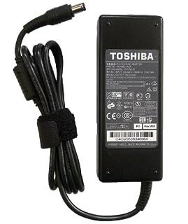Genuine toshiba equium a100-147 pa3469e-1ac3 pa3469u adapter (B000ZHFORM)   Amazon price tracker / tracking, Amazon price history charts, Amazon price watches, Amazon price drop alerts
