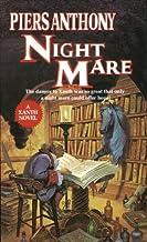 Night Mare (Xanth Book 6)