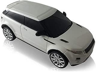 Best range rover evoque rc car Reviews