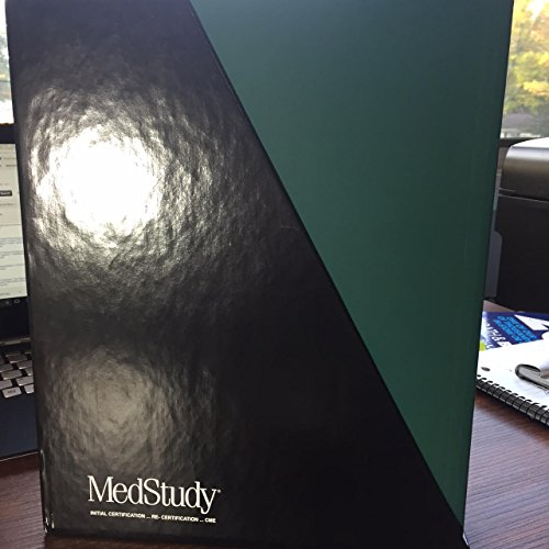 Internal Medicine Review Core Curriculum 16th Edition 5 Volume Set