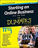 Online Business All in One