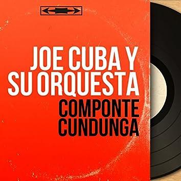 Componte Cundunga (Mono Version)