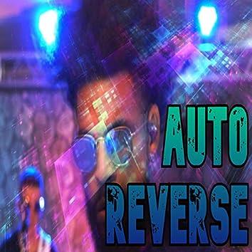 Auto Reverse (Cover)