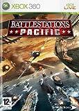 Battlestation Pacific