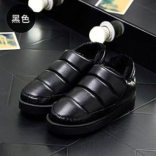 741b7a42b9f3 Amazon.es: ante - Piel / Mocasines / Zapatos para mujer: Zapatos y ...