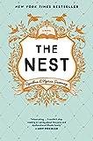 The Nest 表紙画像