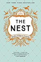 Top Books 2016 - The Nest