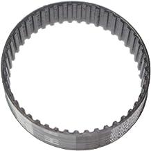 Correa dentada 27006-57 para sierra circular de mesa Proxxon KS230 KS220 KS12 KS220/e