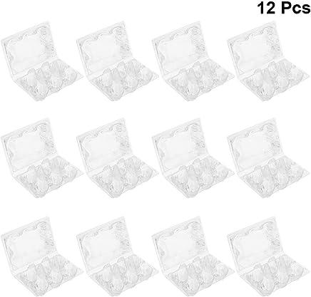 Ice Armor by Clam Womens Glacier Float Bib Small 12774 S//Grey//White