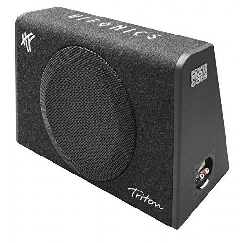Hifonics trs-300KFZ-Lautsprecher