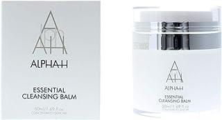 Alpha H Essential Cleansing Balm 50ml