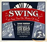 My Kind of Music: Swing