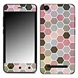 DISAGU SF 107930_ 1204Protective Skins Case Cover For