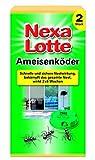 Nexa Lotte Ameisen-Köder