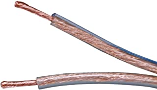 Best 12 2 copper wire prices Reviews