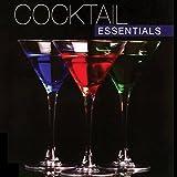 Cocktail Essentials