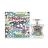 Bond No. 9 Brooklyn Eau De Parfum Spray 50ml