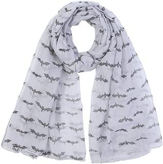 Mode Frauen klassische Quaste Plaid warme Schleife Kragen wickeln Schal Schal VECOLE /Übergro/ße Herbst Winter warm halten Schals Outdoor Decke Nackenw/ärmer