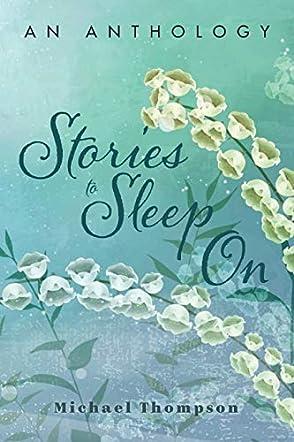 Stories to Sleep On