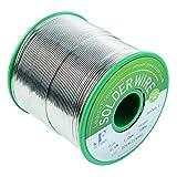 22SWG - Filo per saldatura senza piombo, 0,7 mm, 500 g