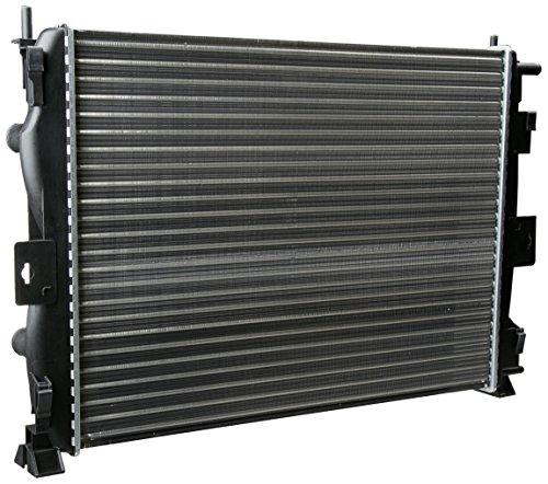 Denso DRM23055 - Radiador Enfriador De Motor