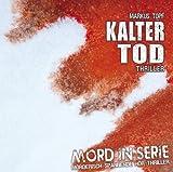 Mord in Serie – Kalter Tod
